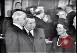 Image of After John F Kennedy burial United States USA, 1963, second 14 stock footage video 65675021631
