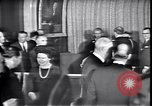 Image of After John F Kennedy burial United States USA, 1963, second 18 stock footage video 65675021631