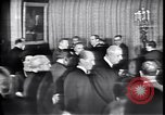 Image of After John F Kennedy burial United States USA, 1963, second 20 stock footage video 65675021631