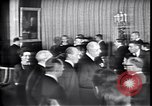 Image of After John F Kennedy burial United States USA, 1963, second 21 stock footage video 65675021631
