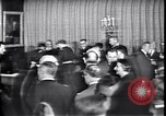 Image of After John F Kennedy burial United States USA, 1963, second 24 stock footage video 65675021631