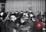 Image of After John F Kennedy burial United States USA, 1963, second 25 stock footage video 65675021631