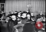 Image of After John F Kennedy burial United States USA, 1963, second 27 stock footage video 65675021631