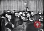 Image of After John F Kennedy burial United States USA, 1963, second 29 stock footage video 65675021631