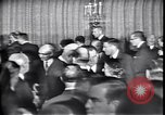 Image of After John F Kennedy burial United States USA, 1963, second 30 stock footage video 65675021631