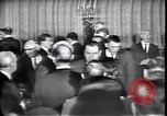 Image of After John F Kennedy burial United States USA, 1963, second 31 stock footage video 65675021631