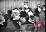 Image of After John F Kennedy burial United States USA, 1963, second 37 stock footage video 65675021631