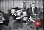 Image of After John F Kennedy burial United States USA, 1963, second 42 stock footage video 65675021631