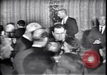 Image of After John F Kennedy burial United States USA, 1963, second 44 stock footage video 65675021631