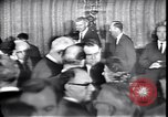 Image of After John F Kennedy burial United States USA, 1963, second 47 stock footage video 65675021631