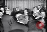 Image of After John F Kennedy burial United States USA, 1963, second 49 stock footage video 65675021631