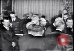 Image of After John F Kennedy burial United States USA, 1963, second 51 stock footage video 65675021631