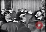Image of After John F Kennedy burial United States USA, 1963, second 53 stock footage video 65675021631