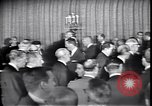 Image of After John F Kennedy burial United States USA, 1963, second 58 stock footage video 65675021631