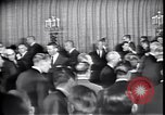 Image of After John F Kennedy burial United States USA, 1963, second 61 stock footage video 65675021631
