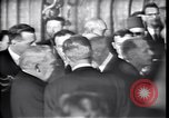 Image of Kennedy burial United States USA, 1963, second 2 stock footage video 65675021632
