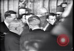 Image of Kennedy burial United States USA, 1963, second 3 stock footage video 65675021632