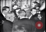 Image of Kennedy burial United States USA, 1963, second 6 stock footage video 65675021632