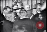 Image of Kennedy burial United States USA, 1963, second 7 stock footage video 65675021632