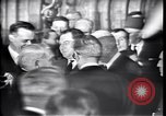 Image of Kennedy burial United States USA, 1963, second 12 stock footage video 65675021632