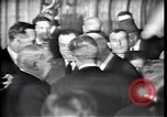 Image of Kennedy burial United States USA, 1963, second 13 stock footage video 65675021632