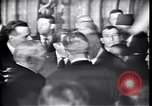 Image of Kennedy burial United States USA, 1963, second 14 stock footage video 65675021632