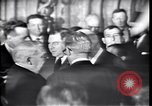 Image of Kennedy burial United States USA, 1963, second 15 stock footage video 65675021632