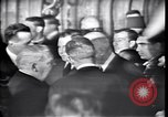 Image of Kennedy burial United States USA, 1963, second 17 stock footage video 65675021632