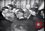 Image of Kennedy burial United States USA, 1963, second 18 stock footage video 65675021632