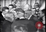 Image of Kennedy burial United States USA, 1963, second 19 stock footage video 65675021632