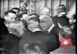 Image of Kennedy burial United States USA, 1963, second 21 stock footage video 65675021632
