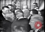 Image of Kennedy burial United States USA, 1963, second 22 stock footage video 65675021632