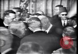 Image of Kennedy burial United States USA, 1963, second 23 stock footage video 65675021632