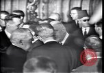 Image of Kennedy burial United States USA, 1963, second 24 stock footage video 65675021632