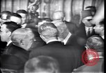 Image of Kennedy burial United States USA, 1963, second 25 stock footage video 65675021632