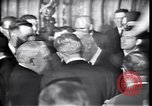 Image of Kennedy burial United States USA, 1963, second 26 stock footage video 65675021632