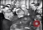 Image of Kennedy burial United States USA, 1963, second 27 stock footage video 65675021632