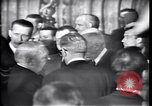 Image of Kennedy burial United States USA, 1963, second 28 stock footage video 65675021632