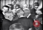 Image of Kennedy burial United States USA, 1963, second 29 stock footage video 65675021632