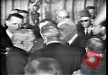 Image of Kennedy burial United States USA, 1963, second 30 stock footage video 65675021632