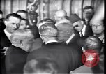 Image of Kennedy burial United States USA, 1963, second 31 stock footage video 65675021632