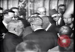 Image of Kennedy burial United States USA, 1963, second 32 stock footage video 65675021632