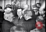 Image of Kennedy burial United States USA, 1963, second 33 stock footage video 65675021632