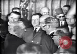 Image of Kennedy burial United States USA, 1963, second 34 stock footage video 65675021632