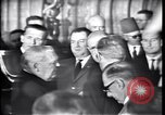 Image of Kennedy burial United States USA, 1963, second 35 stock footage video 65675021632