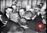 Image of Kennedy burial United States USA, 1963, second 37 stock footage video 65675021632