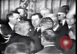 Image of Kennedy burial United States USA, 1963, second 38 stock footage video 65675021632