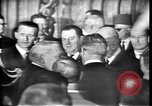 Image of Kennedy burial United States USA, 1963, second 39 stock footage video 65675021632
