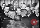 Image of Kennedy burial United States USA, 1963, second 40 stock footage video 65675021632