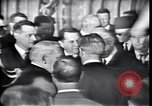 Image of Kennedy burial United States USA, 1963, second 41 stock footage video 65675021632